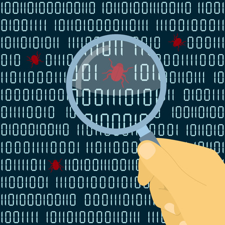Security Analytics & Big Data